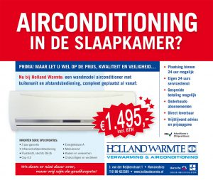 airconditioning-holland-warmte