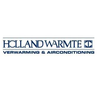 Holland warmte ervaringen
