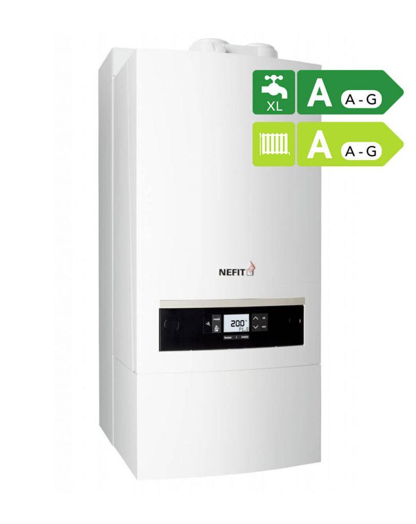 Nefit Trendline II HRC30 CW5